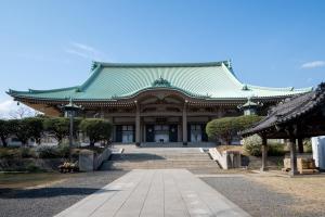 Souji-ji Temple3