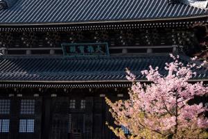 Souji-ji Temple2
