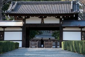 Souji-ji Temple1