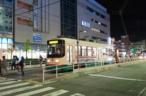 Toyama 01