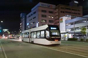 Toyama 03