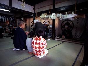 kurokawa_02