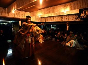 kurokawa_09