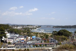 matsushima 06