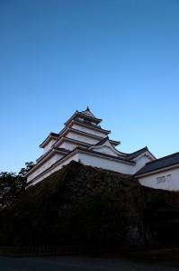 wakamatsuzyo02